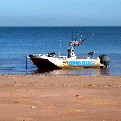 fishing-charters-darwin