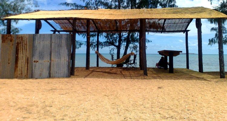 humbug-arnhem-land-fishing