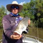 DIY Fishing Charters with Humbug Fishing